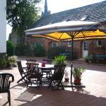 Hotel Pictures: Landgasthof Simke, Rietz Neuendorf