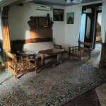 Own Home on Chavchavadze St, Batumi