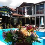Family Hotel Ludo, Varna City