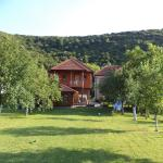 Фотографии отеля: Vila Bihac Una, Бихач