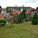 Apartment Slavonska Kuća,  Pleternica