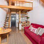 Aiguille Apartment, Chamonix-Mont-Blanc