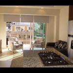 Vallarta 177 503 Apartment, Puerto Vallarta
