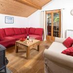 La Tramousse Apartment, Chamonix-Mont-Blanc