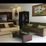 Vallarta 399 501 Apartment, Puerto Vallarta