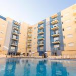 Hotel Pictures: Air Beach Isla Cristina, Isla Cristina