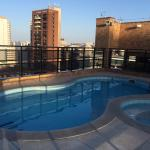 Studio Abolição Apartamento, Fortaleza