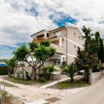 Apartments Ante 2904,  Rab