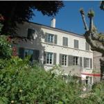 Hotel Pictures: Le Clos de l'Abbaye, Cluny