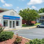 Motel 6 - Gainesville, Gainesville