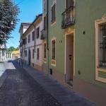 Casa Vincenti, Alba