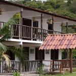 Hotel Pictures: Hostal Huitaca, San Agustín