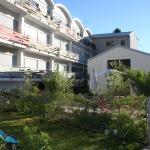 Levante Residence, La Spezia