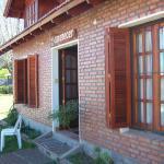 Fotos do Hotel: Residencial El Amanecer, Mina Clavero