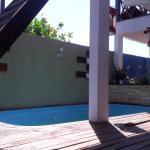 Hotel Pictures: CasAzul, Jericoacoara