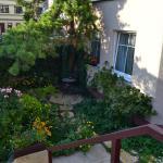 Apartment Andre, Uherské Hradiště