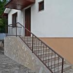 Hotellbilder: Apartment Adese, Mostar