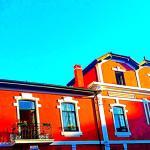 Dona Fina Guest House, Mirandela