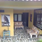 Hotel Pictures: Finca Hotel San Michel, Circasia