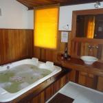 Hotel Pictures: Pousada Solar Das Águas, S/N, Visconde De Maua