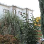 Hotel Pictures: Cabañas a la Costa, Valdivia