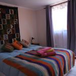 Hostal Campo Base, San Pedro de Atacama