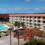 Hotel Pictures: Mango Resort Saipan, Saipan