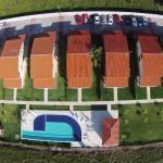 Casa de Praia, Porto De Galinhas