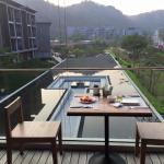23 Degree Khao Yai Condo,  Ban Huai Sok Noi