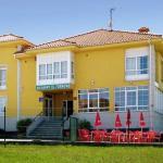 Hotel Pictures: Hotel Restaurante el Fornon, Novellana