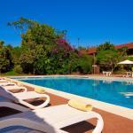 Hotel Pictures: Hotel Raices Esturion, Puerto Iguazú