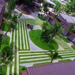 RuenPhukarn Resort,  Ban Khao Kop (1)
