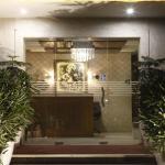 North East Residency, Gurgaon