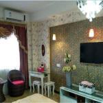 Modern Shijia Hotel Apollo Store, Fuzhou