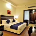 Lakshya's Hotel, Haridwār