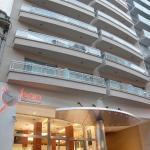 Icaro Suites, Buenos Aires