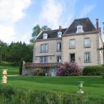 Hotel Pictures: Domaine de Gaudon, Ceilloux