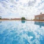 Hotel Pictures: Playa de La Arena Apartment, Puerto de Santiago