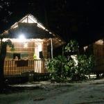 Warimpurem Homestay,  Tapokreng