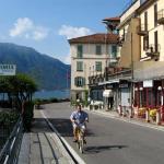 Tremezzo Centrale,  Tremezzo