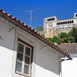 Vaz Teixeira Apartment,  Leiria