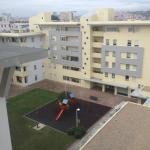Apartamento Pouso dos Anjos,  Lisbon