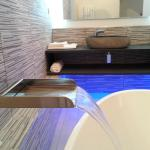 Hotel Pictures: 5&5, Clermont-Ferrand