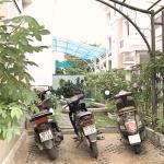 Harmos Lifestyle,  Ho Chi Minh City