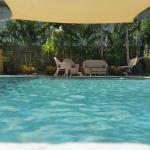 Beachside Home - Pool and Beach, Pompano Beach