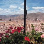 Capuli Casa Hospedaje, Cusco