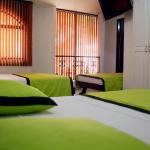 Hotel Astorias, Pereira