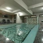 Φωτογραφίες: 6aTo Hotel & Spa, Σόφια