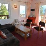 Hotel Pictures: Vanoise, Courchevel