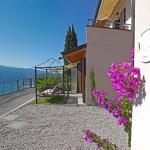 Holideal Tremosine La Quiete 2,  Tremosine Sul Garda